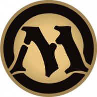 Search | mtgpq info